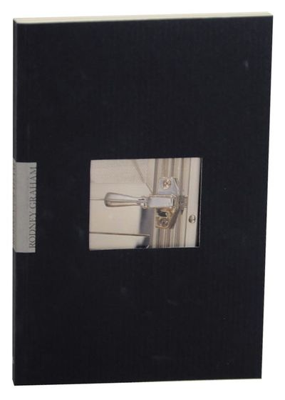 Montreal, Quebec, Canada: Musee d'art contemporain de Montreal, 2006. First edition. Softcover. 95 p...