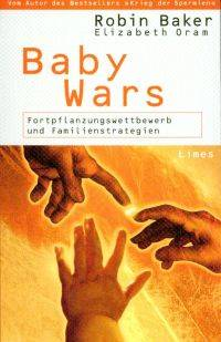 Baby Wars.