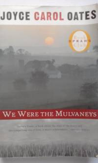 image of We were the Mulvaneys