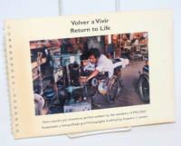 image of Volver a vivir / return to life