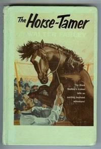 The Horse-Tamer