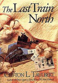 image of The Last Train North