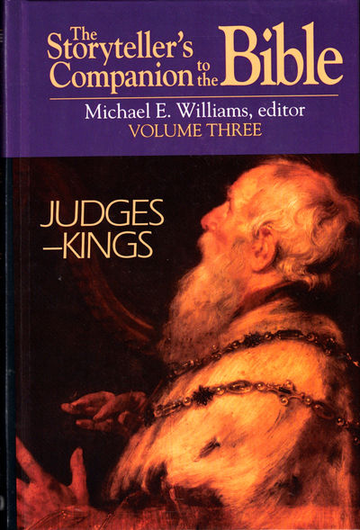 Nashville: Abingdon Press, 1992. Hardcover. Very good. 183pp+ index. Very good hardback bound in pub...
