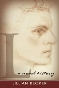 L : A Novel History
