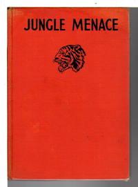 JUNGLE MENACE.