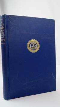 History of Chandler Lodge No. 227 Free & Accepted Masons of Reading,  Pennsylvania from 1848...