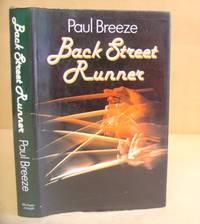 Back Street Runner