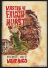 Master Of Falcon-Hurst