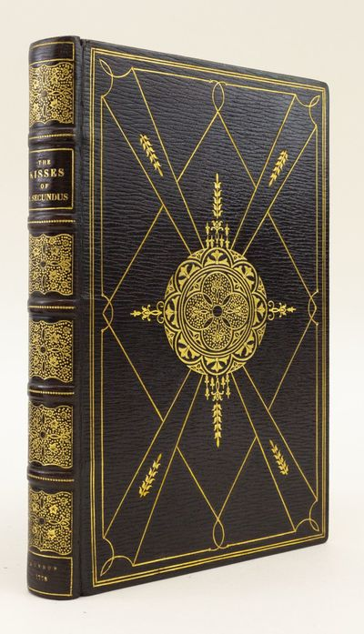 (EXTRA-ILLUSTRATED BOOKS). (BINDINGS...
