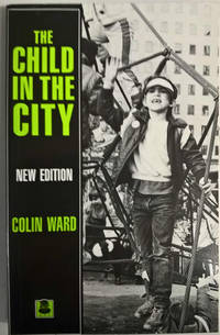 The Child In The City