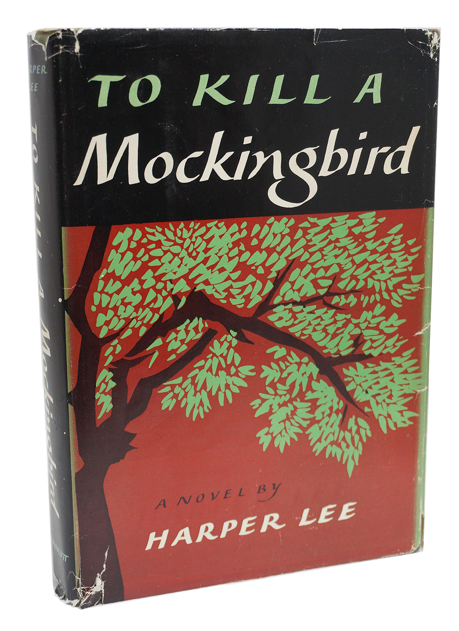 how does harper lee use the To kill a mockingbird setting: a portrait of a southern town in the 1930s in this video from american masters: harper lee: hey, boo, learn about the small town of monroeville what does harper lee say in the archival radio interview about growing up in the south during the great depression.