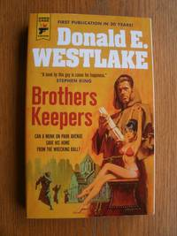 image of Brothers Keepers