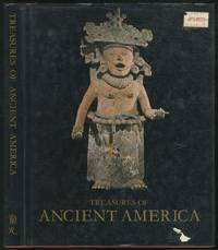 image of Treasures of Ancient America