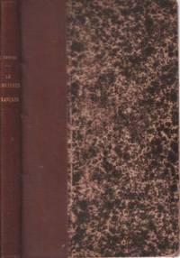 Le scoutisme français by Lenoir Claude - 1937 - from philippe arnaiz and Biblio.com
