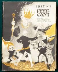 PEER GYNT: A DRAMATIC POEM