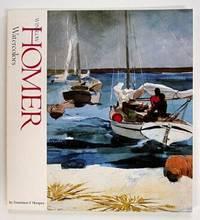 Winslow Homer, Watercolors