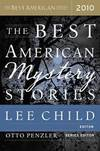 image of The Best American Mystery Stories 2010 (The Best American Series ®)