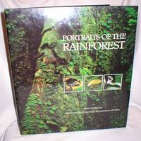 image of Portraits of the Rainforest