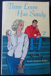 Three Loves Has Sandy