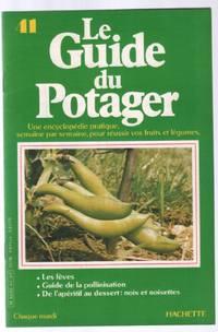 image of Les fèves  guide de la pollinisation  noix et noisettes