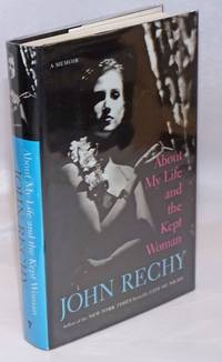 About My Life and the Kept Woman a memoir