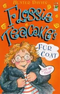 image of Flossie Teacake's Fur Coat