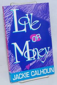 image of Love or Money