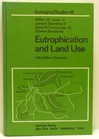EUTROPHICATION AND LAND USE - LAKE DILLON,  COLORADO