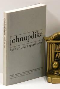 BECH AT BAY: A Quasi-Novel