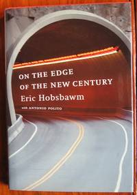 image of On the Edge of the New Century