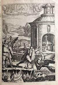 Den wech des eevwich levens.... Mit Beelden verllicht door Boëtius A. Bolsvert