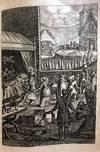 View Image 3 of 6 for Den wech des eevwich levens.... Mit Beelden verllicht door Boëtius A. Bolsvert Inventory #2979