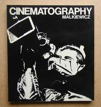 image of Cinematography: A Guide for Film Makers and Film Teachers.