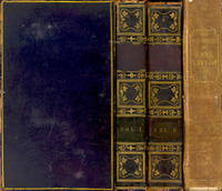 The Writings of Jane Taylor [Philip; a Fragment; To Madame De Stael; To the Moon; To Mrs. L; Love and Fame: a Fable; Remonstrance to Time; Sunset; The Fairies' Song; To Miss G. on the Death of her Robin; An Enigma; The Vase and the Pitcher: a Fable; An Enigma; A Story; The Shipwrecked Lascar: a true Tale, addresed to Miss M; The Beggar Boy; Lines written in an Album; To a Poetical Friend; To a Friend; To the same, on her Birth Day; To two Chesnut Trees; To a Sister, on her Birth Day; The Violet to the Rose; Birth Day retrospect; To a Brother, on his Birth Day; To Miss E. F. on her Birth Day; To Mr. C , senior: with a Drawing; An Infant's Hymn; Hymn, sung by the children of a Sunday School; Hymn for Children; Hymn, for the children, etc]