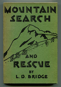 Mountain Search and Rescue in New Zealand
