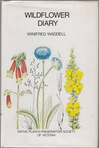 Wildflower Diary.