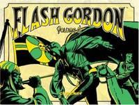 Flash Gordon Volume 6