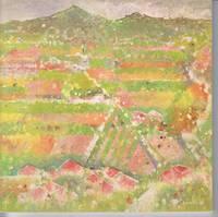 Jacqueline Lamba. Chateau De Tours Du 8 Septembre Au 4 Novembre, 2007.  (Retrospective)