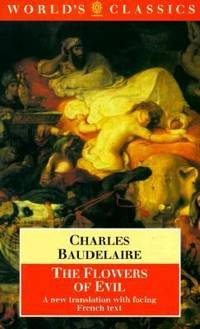 The Flowers of Evil (The World's Classics)