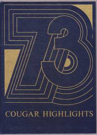 Cougar Highlights 1973 And 1974