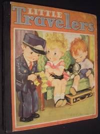 Little Travelers
