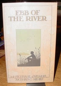 Ebb of the River