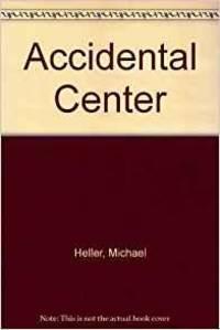 ACCIDENTAL CENTER