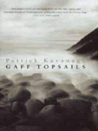 image of Gaff Topsails