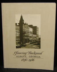 Glancing Backward:  Albany Georgia