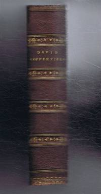 image of The Personal History of David Copperfield, with eight illustrations