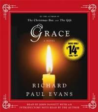 image of Grace: A Novel