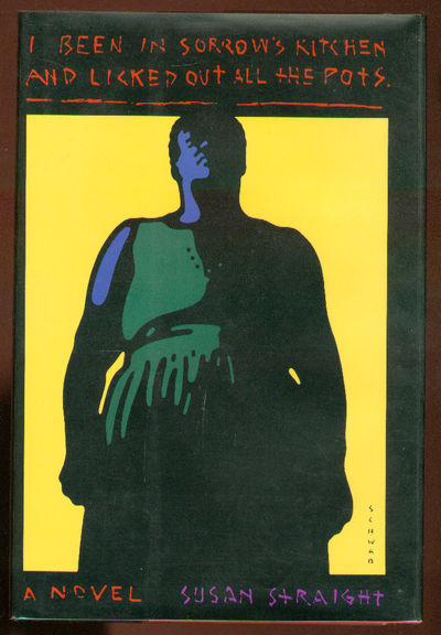 New York: Hyperion, 1992. Softcover. Fine. First edition. Fine in wrappers.