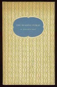New York: Harcourt Brace, 1952. Hardcover. Near Fine. First edition. Near fine with mild discolorati...