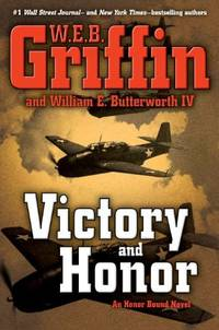 Victory and Honor (Honor Bound)